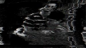 Screenshot of the image.
